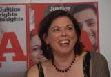 Dr Georgina Heydon -Sisters in Crime Law Week 17052013.JPG